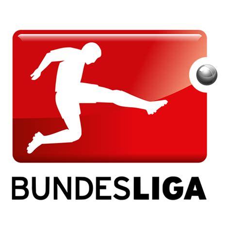 Бундеслига кубок германии суперкубок бундеслига 2 лига 3 региональная лига оберлига женская бундеслига кубок telekom germany: German 2. Bundesliga Table   ESPN
