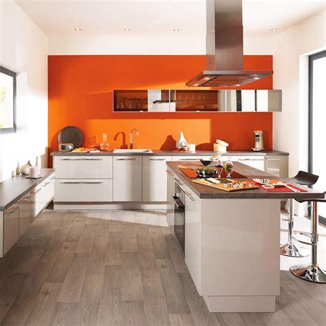 conforama cuisines cuisine 2013 top 100 des cuisines les plus tendances