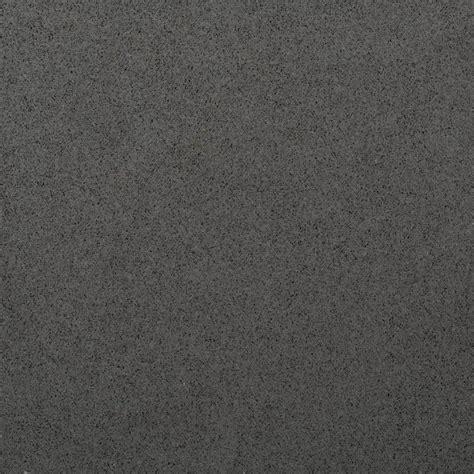 Charcoal Grey Quartz   Quartz Countertop Colors