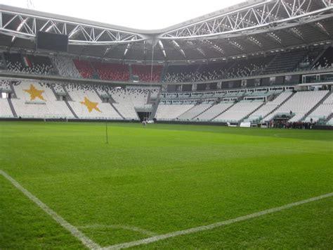 allianz si鑒e social juventus cambia il nome dello stadio si chiamerà quot allianz stadium quot laroma24 it tutte le notizie approfondimenti live sulla as roma