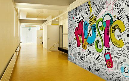 wall murals wallpaper wallsauce uk
