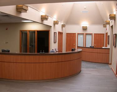 Citizens Community Credit Union Fort Dodge by Citizens Community Credit Union Allers Associates