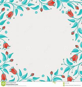 Template, For, Greeting, Card, Or, Invitation, Royalty, Free
