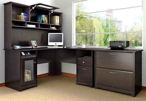 Ikea Modular Home Office Furniture   Bestofhouse.net   #9509