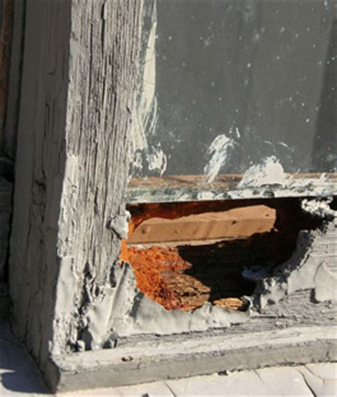 laminaat reparatieset karwei houtrotvuller huisvestingsprobleem