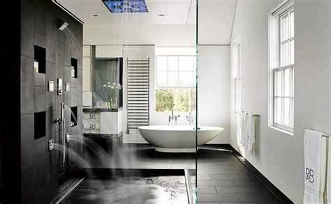 foto banheiro moderno de ana camila vieira