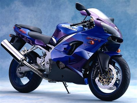 Motorcycle racing, the recreational and competitive use of motorcycles, a sport practiced by both professionals and amateurs on roads, tracks, closed circuits, and natural terrain. ALL SPORTS CARS & SPORTS BIKES : Top Ten Super Cool Sports ...