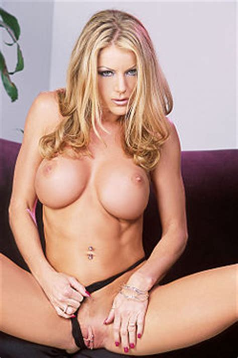 Amber Michaels Boobpedia Encyclopedia Of Big Boobs