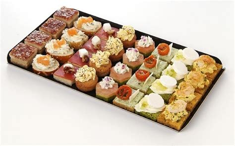 traiteur canapé ecotraiteur traiteur discount en ligne buffets réceptions