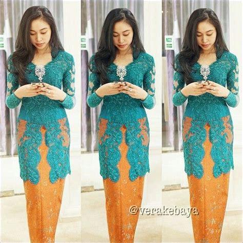 gamis baju muslim pesta wanita hijau model kebaya gamis modern fashion model terbaru holidays oo
