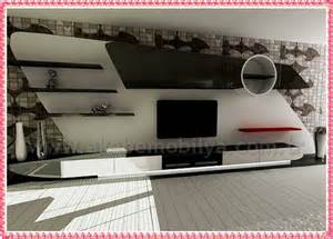 Simple Deck Designs by Tv Stands Creative Ideas New Tv Wall Unit Designs New