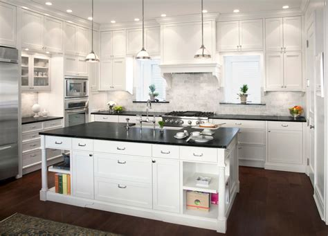 glass tile countertop marble kitchen backsplash kitchen traditional with