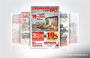 Möbel Zimmermann öffnungszeiten : zimmermann freudenberg online shop metallteile verbinden ~ Eleganceandgraceweddings.com Haus und Dekorationen