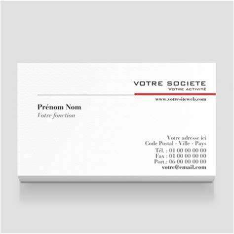 modèle carte de visite personnelle classique carte de visite arts et voyages