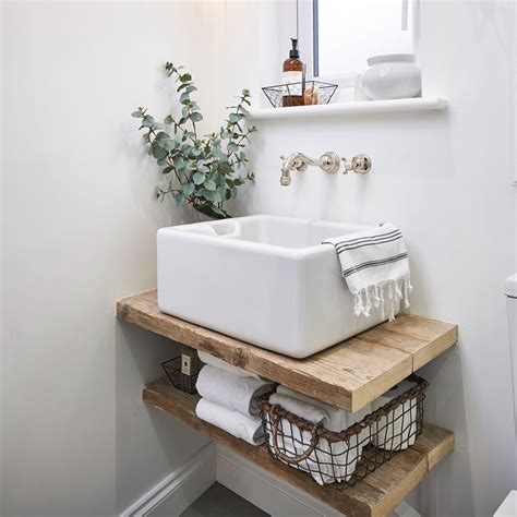 small bathroom ideas small bathroom decorating ideas a budget