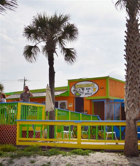 voted one of the most walkable small towns in florida new
