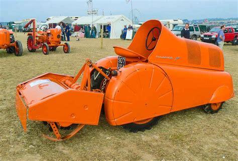 first lamborghini tractor porsche designed tractors porsche has a more fascinating