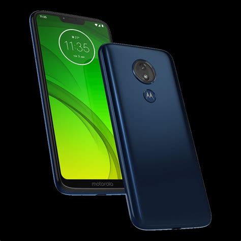 Official page of the 2021 uk presidency of the g7. Press renders for the entire Moto G7 smartphone series have leaked