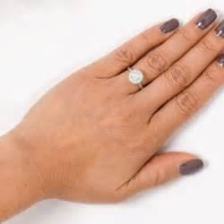 0 40 carat estate engagement ring estate jewelry