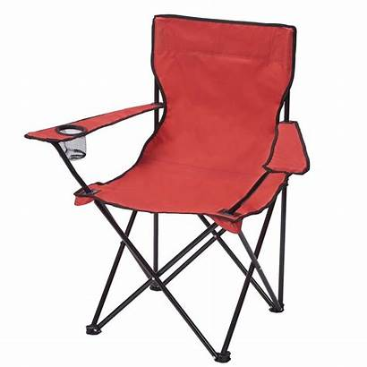 Camping Folding Chairs Chair Bag Outdoor Foldable