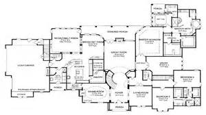 5 bedroom house plans 2 5 bedroom house plans 5 bedroom house floor plans 2 single country house plans