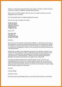 8 preschool teacher cover letter precis format With pre written cover letters