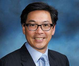 ShawKwei & Partners Appoints Brian Lau As Executive ...