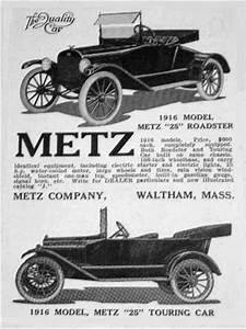 Renault Metz Auto Losange Metz : the metz 25 automobile the metz company ~ Medecine-chirurgie-esthetiques.com Avis de Voitures