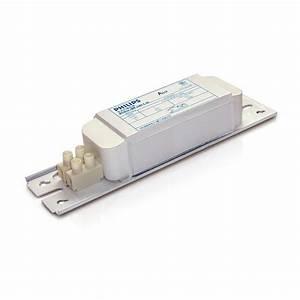 Bta Em Ballasts For Tl Fluorescent Lamps Fluorescent Electromagnetic