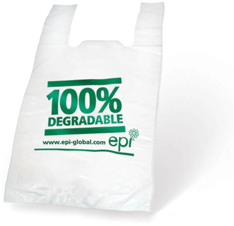 wooden salad degradable carrier bags 11x17x21 r r packaging