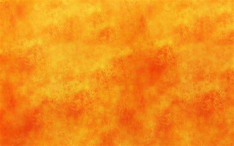 Orange Theme Wallpaper by Orange Desktop Wallpapers Top Free Orange Desktop
