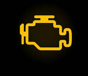 Voyant Service C3 : the meanings behind these 15 symbols on your car 39 s dashboard mental floss ~ Gottalentnigeria.com Avis de Voitures