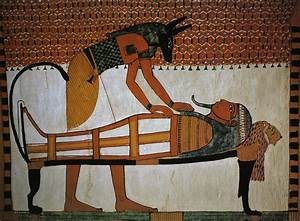 Hieroglyphics and the Egyptians 4000 BC | Kyle Pitt's ...