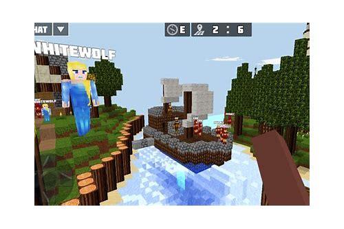 minecraft 1.9 mods baixar gratuitos