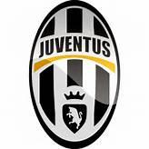 "One thought on "" Juventus HD Logo """
