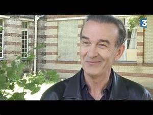 France 3 / Un Village français saison finale - Interview ...