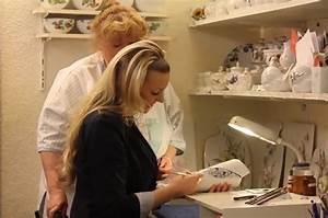 Porzellan Bemalen Hamburg : die kurse und preise der hps porzellanmalerei in hamburg hps porzellanmalerei porzellan ~ A.2002-acura-tl-radio.info Haus und Dekorationen