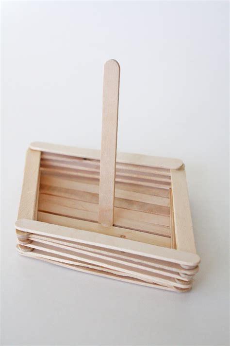 Moana Boat Paddle by Moana Canoe Craft Catch My