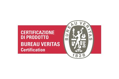 bureau veritas certification bureau veritas certification logo