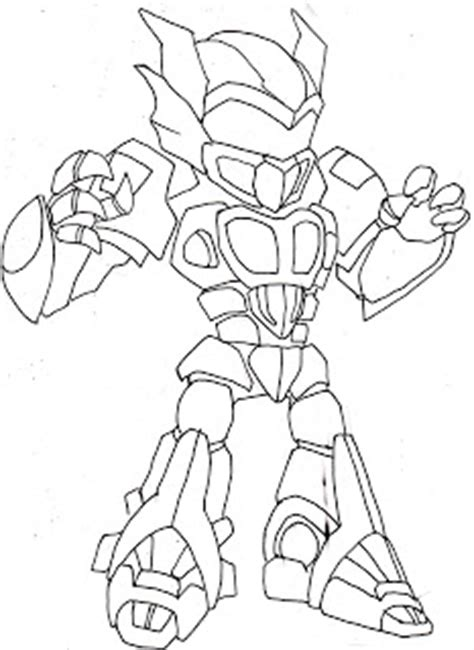 im  micky baby transformers autobots  anime