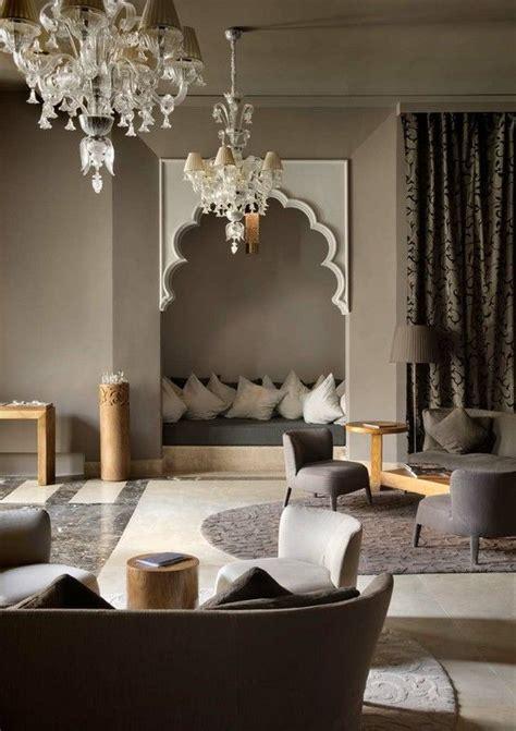 Modern Moroccan Bathroom Design by Best 25 Modern Moroccan Decor Ideas On