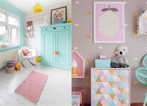 chambre couleur pastel awesome chambre fille couleur pastel photos yourmentor