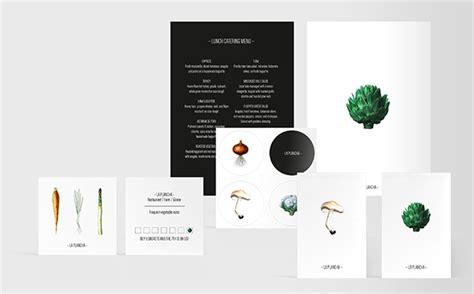 Carte De Visite Restaurant Design by Cartes De Visite Moo Cartes De Visite Pour Restaurant