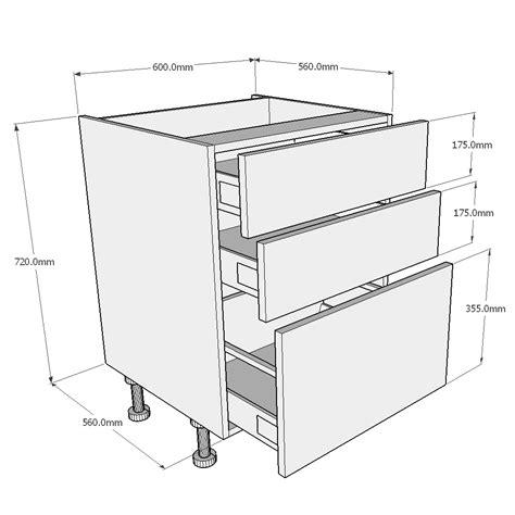 kitchen drawer dimensions 600mm pan drawer kitchen base unit buy online 149 | image?unique=a6a3838