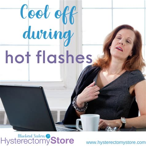 menopause Archives - Hysterectomy Store Blog