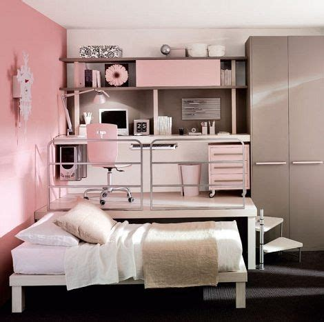 Bedroom Ideas For Small Sized Rooms by Small Bedroom Ideas For Homes Room Decor