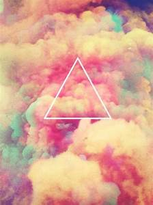 Iphone 5 Wallpaper Tumblr Hipster | Iphone Backgrounds ...
