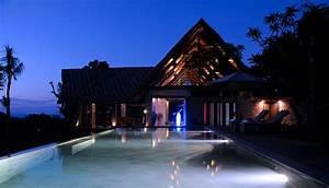 Bali Hotel Luxe : h tels de luxe bali blog voyage ebookers bons plans ~ Zukunftsfamilie.com Idées de Décoration