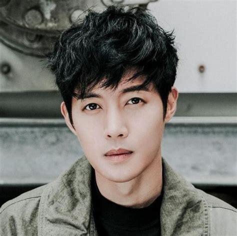 korean hairstyle ideas  men  boys fashion news