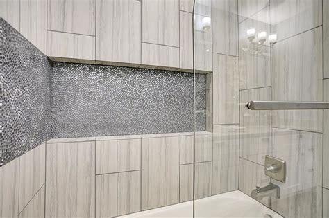 367 best images about emser tile bathrooms on